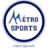 Metrosports_100px