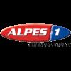 alpes1_100px