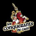 Caen U22