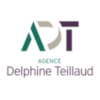 delphineteillaud_100px