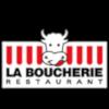 laboucherie_100px