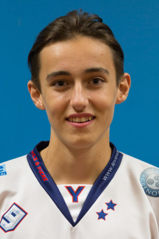 Marius Boyer