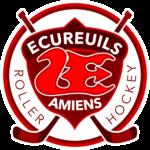 Amiens U19