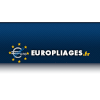 logoEuropliages_100px
