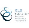 logo_ELS_100px