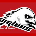 Valence U19-2