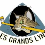Grand-Lemps/Bourgoin1 U15