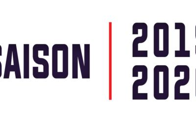 [SAISON 19-20] Épisode 13/18 Victoire de Grenoble