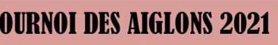 Bilan du tournoi international des Aiglons de valence du 25 au 27 juin 2021
