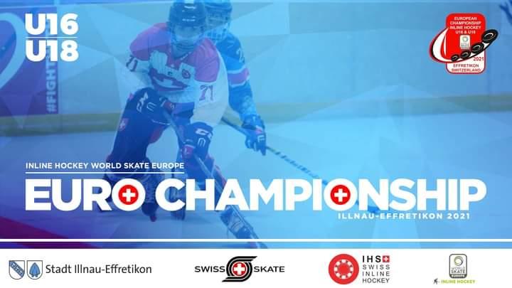 Le live pour suivre l'équipe de France U18 et les jeunes Yeti's Grenoble